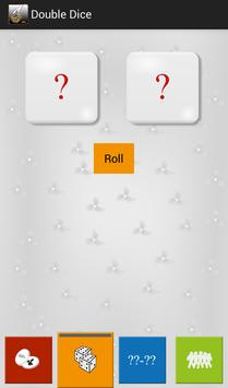 Draw Lots: Coin Flip screenshot 3