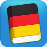 Learn German Phrasebook