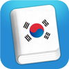 Learn Korean Phrasebook 圖標