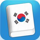 APK Learn Korean Phrasebook