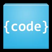 ikon Codebox