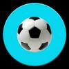 足球直播 图标