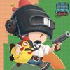 Survival Battleground icon