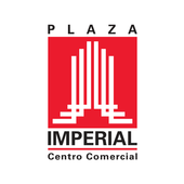 Plaza Imperial icon