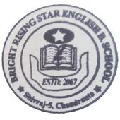 Bright Rising Star English Boarding School icon