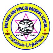 Motherland English Boarding School icon