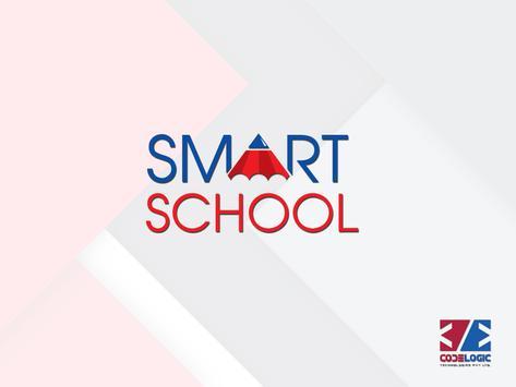Motherland English Boarding School poster