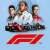 F1 Mobile Zeichen