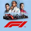 F1 Mobile 圖標