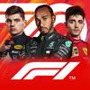 F1 Mobile アイコン