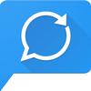 Looper for Whatsapp icon