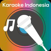ikon Karaoke Indonesia Offline