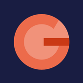 GoLead - GoTravelobe Management icon
