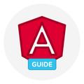 Learn Angular 10, Angularjs Tutorials - AngularDev