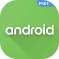 Droid Dev: Learn Android App Development Free