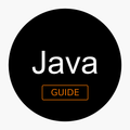 Java Bits: Learn Java Programming - Java Tutorials