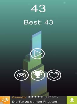 Sky High - Stack Game screenshot 8
