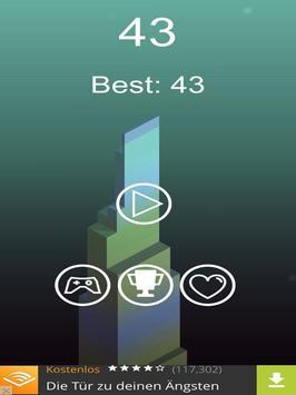 Sky High - Stack Game screenshot 13