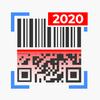 QR碼閱讀器和掃描儀:智能掃描和Codescan, Chinese QR Code Scanner 圖標