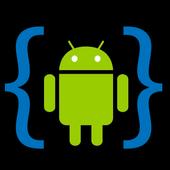 Android Studio Guide icon