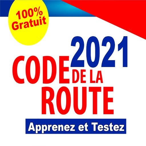 code de la route 2021 gratuit