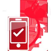 Pass Movil icon