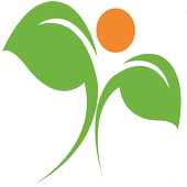 Master Mind Global School Bhosari icon