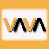 VAVA Driver icon