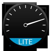 SpeedView icon