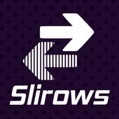 Slirows icon