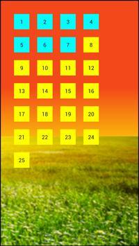 Codester: A Brainteaser Puzzle screenshot 2