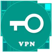 Free VPN Pro icon