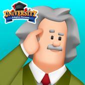 University Empire Tycoon Mod APK 1.0.1 (Unlimited Money)