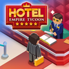 Hotel Empire Tycoon icon