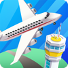 Icona Idle Airport Tycoon