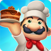 Idle Cooking Tycoon ícone