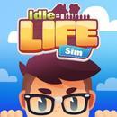 Idle Life Sim - Simulator Game APK Android