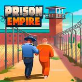 Prison Empire ikon
