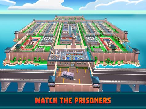 Prison Empire screenshot 15