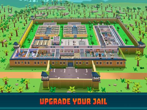 Prison Empire screenshot 7