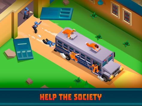 Prison Empire screenshot 18