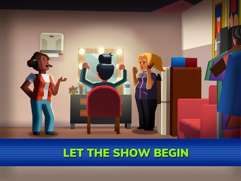 TV Empire Tycoon screenshot 3