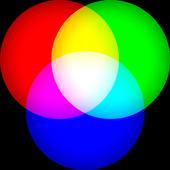 ColorGen icon