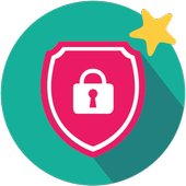 Password Manager : Store & Manage Passwords. v1.0.5 (Full) (Paid) (All Versions)
