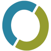 Bytcoins (BYT) - Sistema Blockchain en español icon