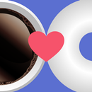 Coffee Meets Bagel Free Dating App APK