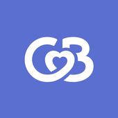 Coffee Meets Bagel Free Dating App