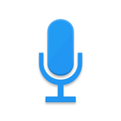 Easy Voice Recorder simgesi
