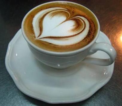 Coffee art latte ideas screenshot 9