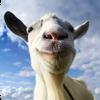 Goat Simulator आइकन